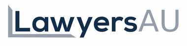 LawyersAU
